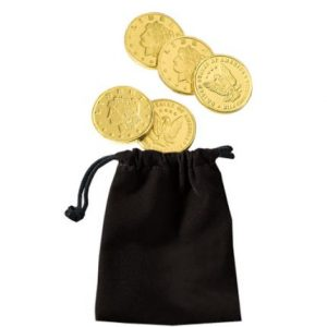 custom-pouche-with-chocolate-coins