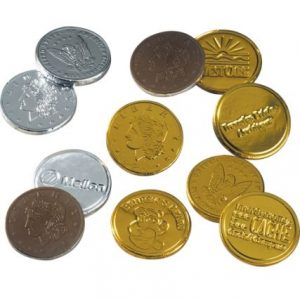 custom-chocolate-coins