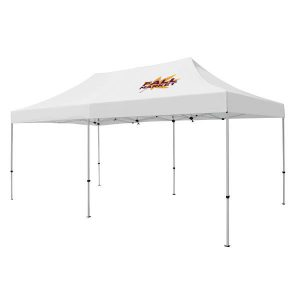 big-premium-promotional-tent-kit-10-x-20
