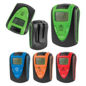 custom-pedometer-deluxe-matte-finish