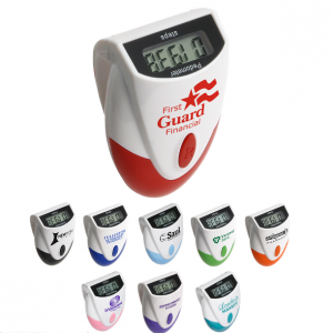 custom-pedometer-designer-top-view