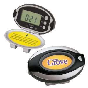 custom-pedometer-dont-miss-a-step