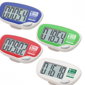 custom-pedometer-easy-read-large-screen