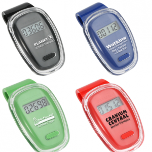 custom-pedometer-fitness-first