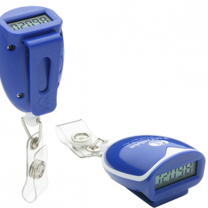 custom-pedometer-retractable-id-clip