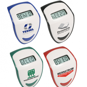 custom-pedometer-step-hero