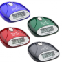 custom-pedometer-u-go-step