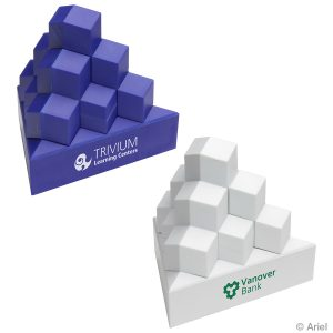 custom-puzzle-set-pyramid-stack