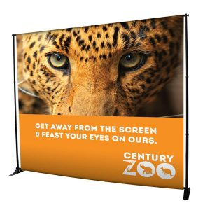 custom-trade-show-display-10-deluxe-exhibitor