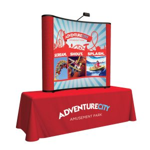 custom-trade-show-display-6-show-n-rise-curved