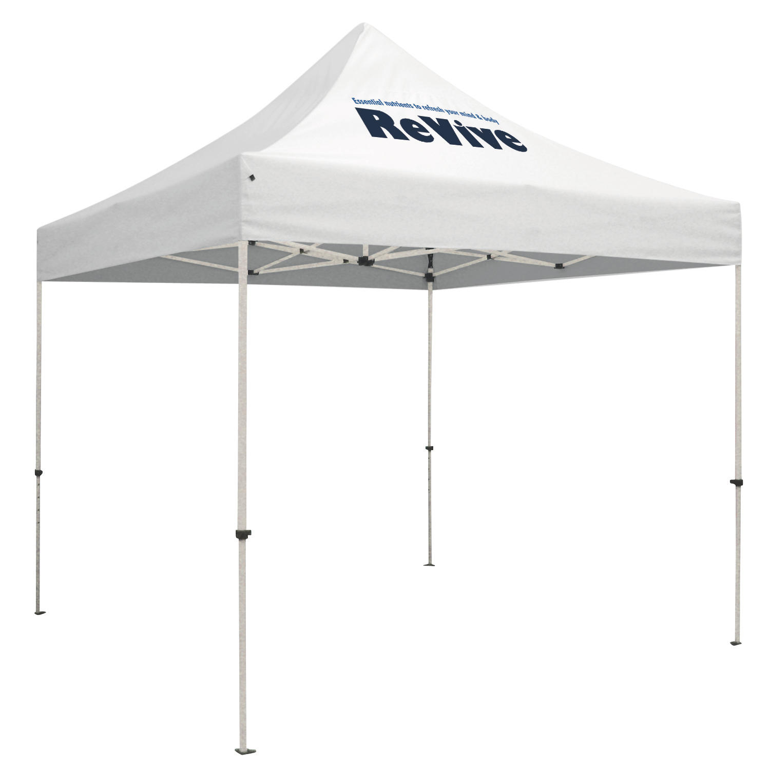 Promotional Tent ...  sc 1 st  Promo Excitement & Promotional Tent Kit - 10u0027 X 10u0027 - Promo Excitement