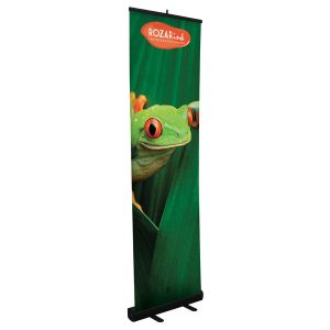 retractable-trade-show-banner-24inches