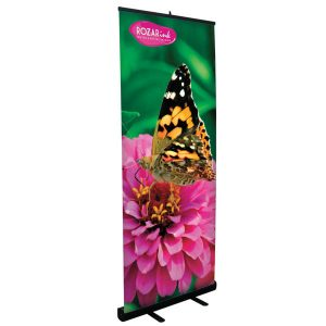 retractable-trade-show-banner-33-5inches