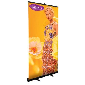 retractable-trade-show-banner-36inches