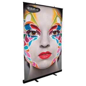 retractable-trade-show-banner-48inches