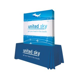 splash-6-straight-custom-trade-show-display-w-wrap-graphic