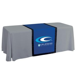 trade-show-table-cover-28-satin-accent