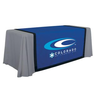 trade-show-table-cover-57cm-satin-accent