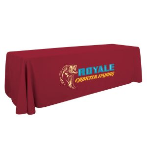 trade-show-table-cover-8feet