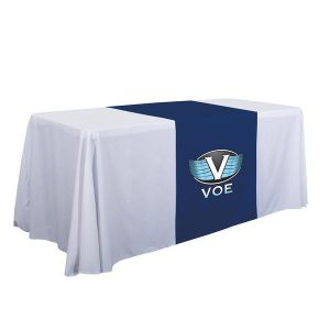trade-show-table-cover-runner-28cm