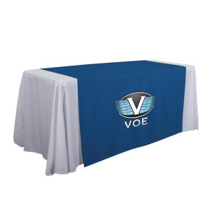 trade-show-table-cover-runner-57cm