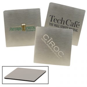 custom-coaster-stainless-steel-square