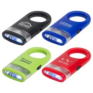 custom-dual-shine-led-light-carabiner
