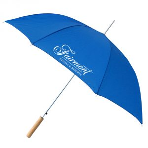 custom-umbrella-48-automatic-open
