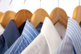 Home Delivery Dry Cleaning Case Study: How Performance Impacts Brand Image